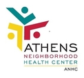 Athens Neighborhood Health Center