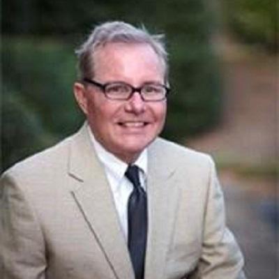 John Wolfe, CFO ANHC